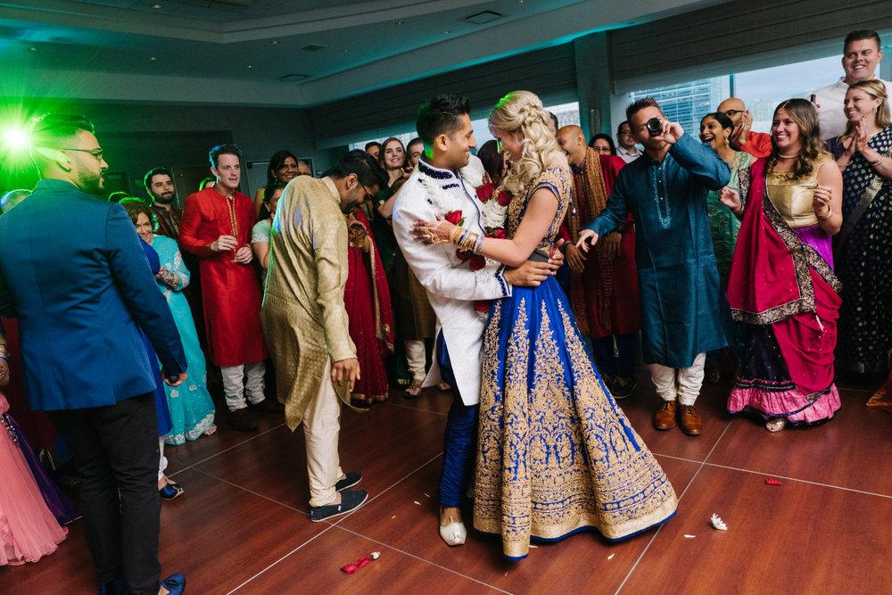 J-And-S-Day-1-Hyatt-Jersey-City-Wedding-Photographer01914.jpg