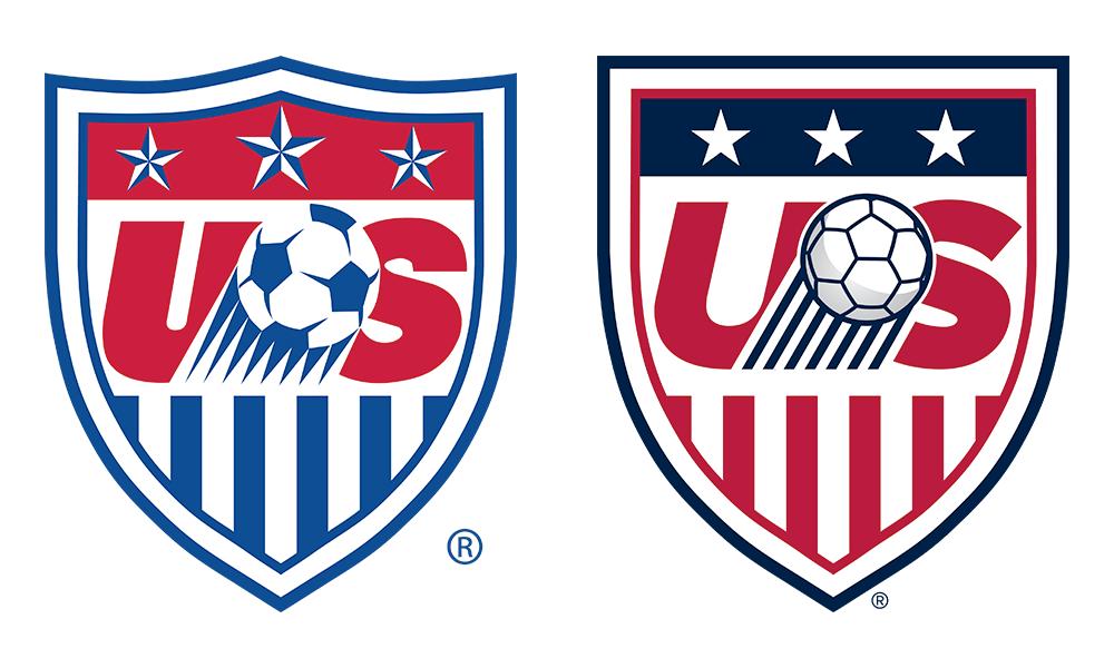 US_Soccer_Federation_2016_AZ.png
