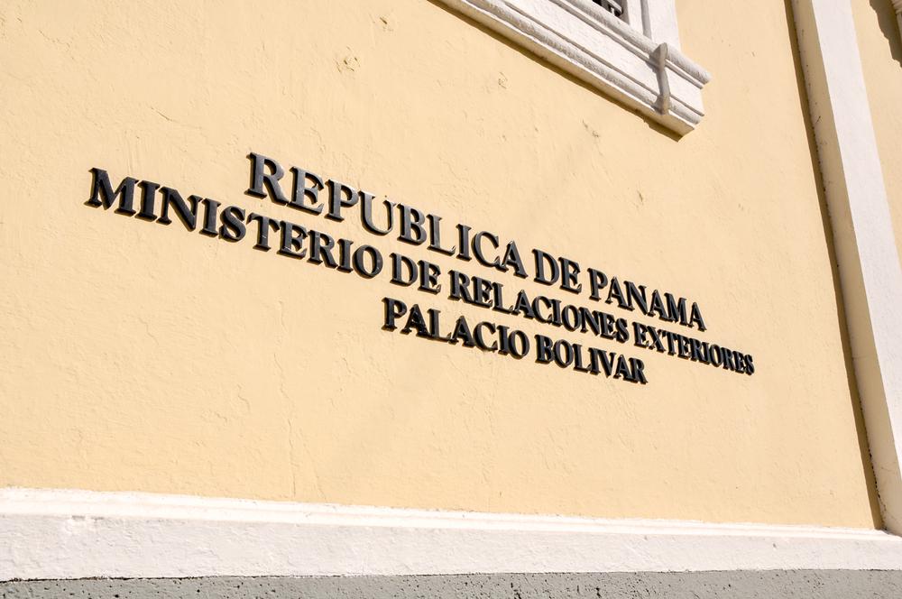 Govt-004.jpg