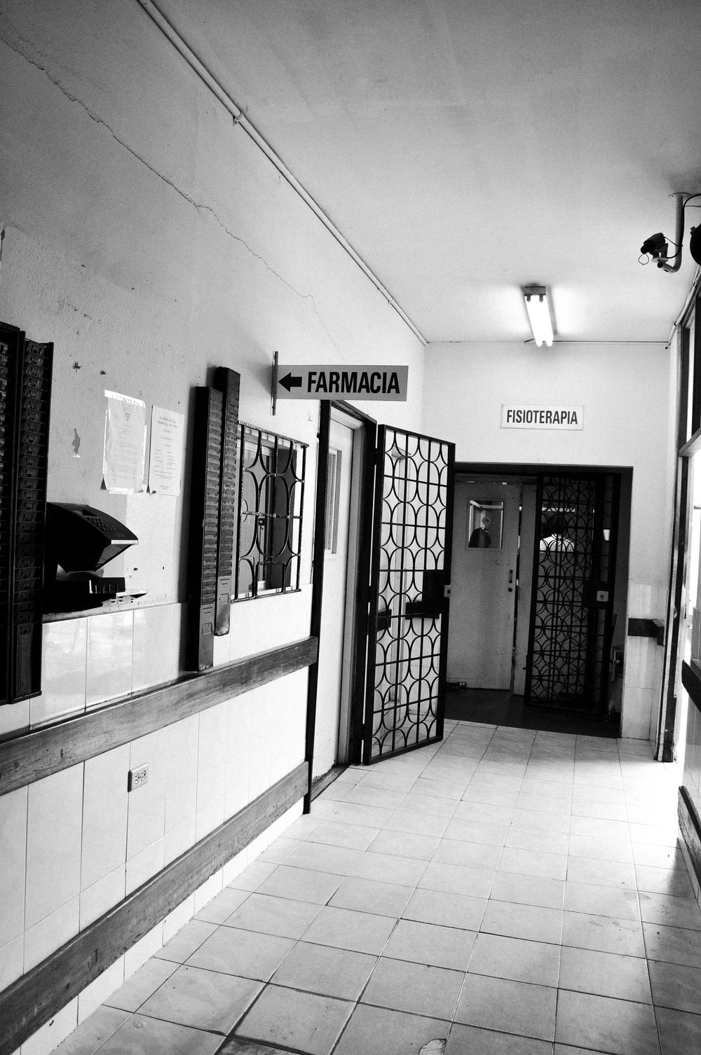 HospitaldelNino-002.jpg