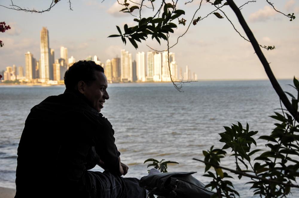 Panama-033.jpg