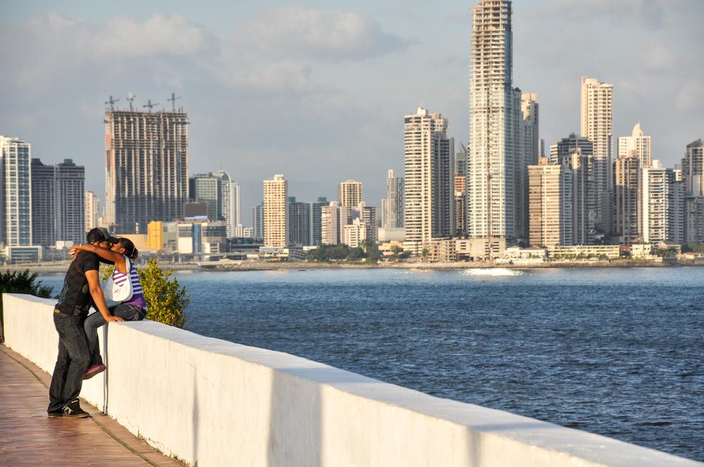 Panama-037.jpg