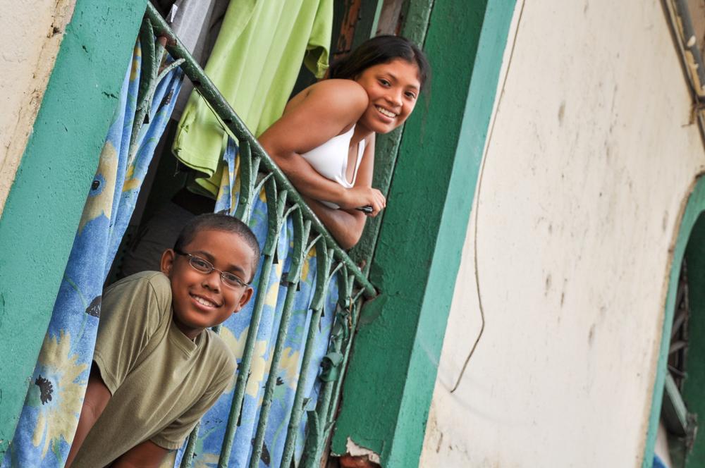 Panama-043.jpg