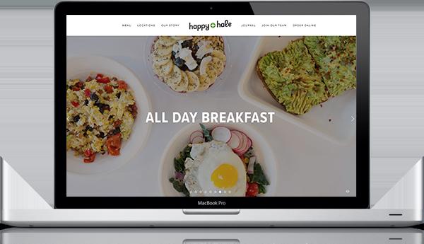breakfastwebsite.png