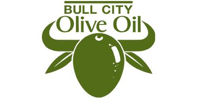 BullCityOliveOil.png