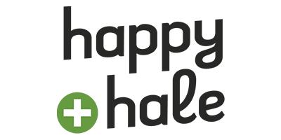 HappyandHale.png