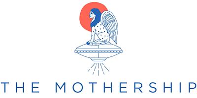 Mothership.png