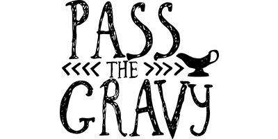 Passthegravy.png