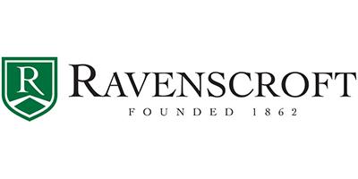 Ravenscroft.png