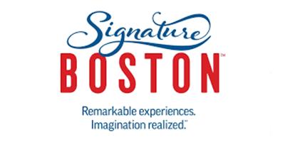 SignatureBoston.png