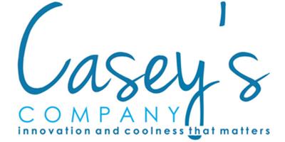 CaseysCompany.png
