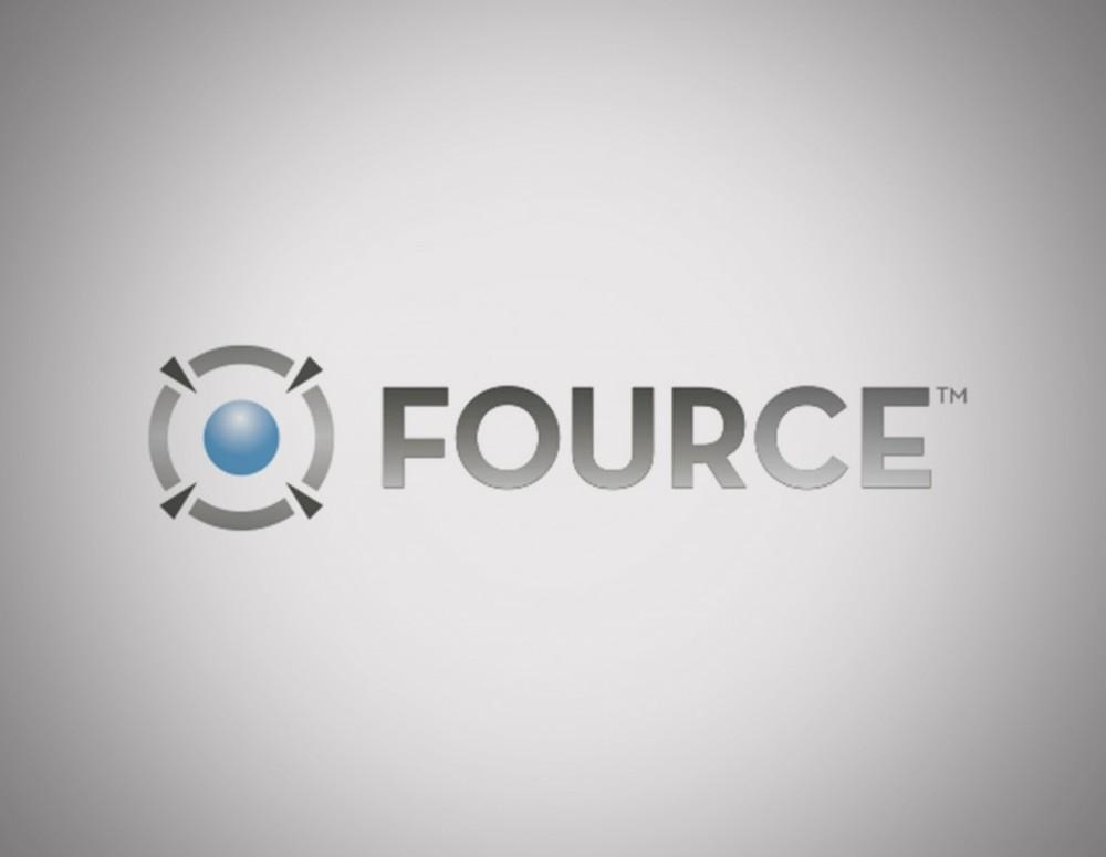 Portfolio-Fource-1024x794.jpg