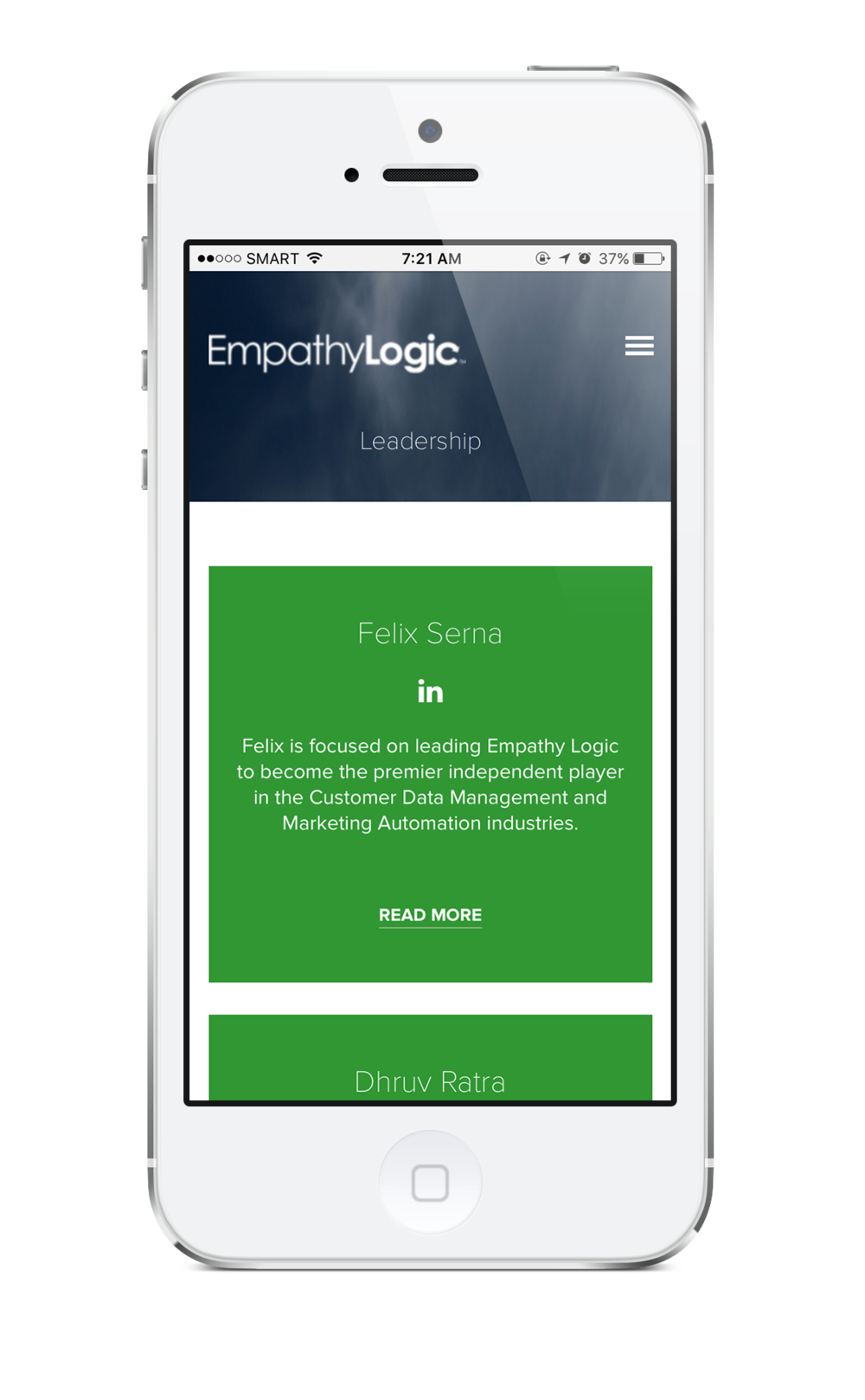Empathy Logic_Mockup_Mobile_v2.png
