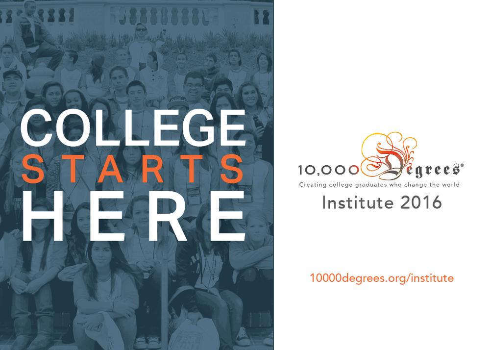 10KD_College Starts Here_Postcard.jpg