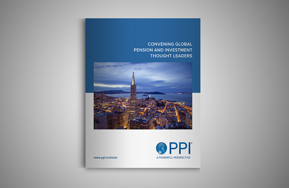 PPI_Brochure_Mockup_Cover.jpg