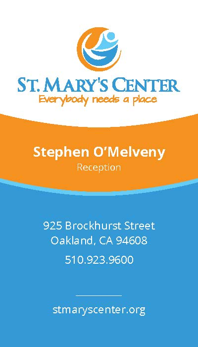 SMC_Business Card_StephenO'Melveny_Page_1.jpg