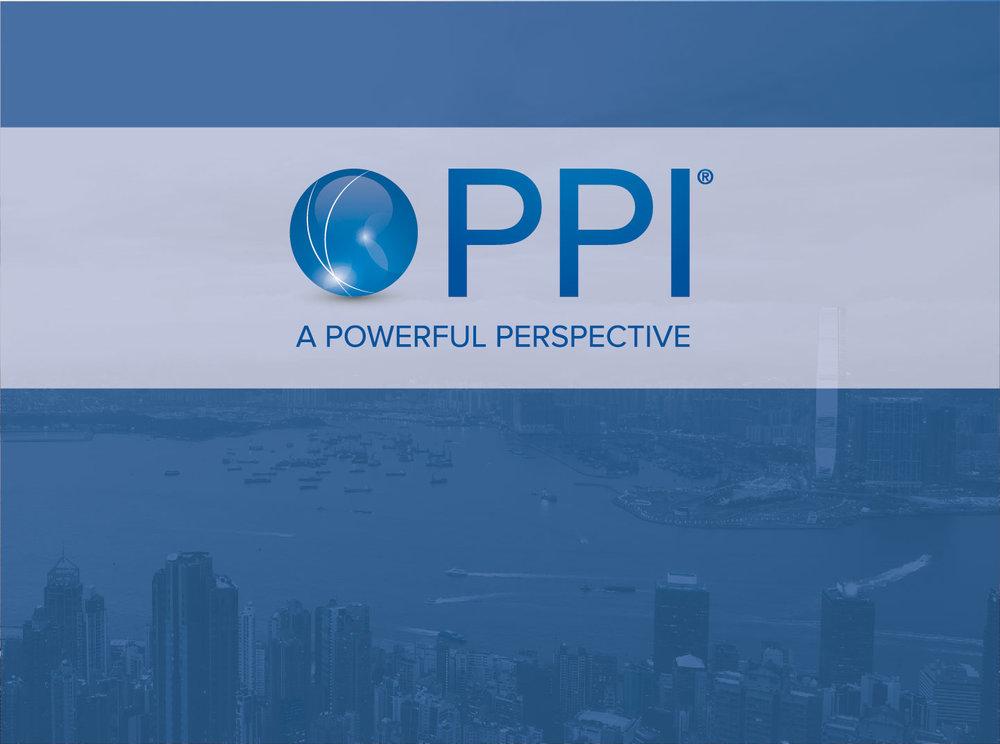PPI-identity4.jpg
