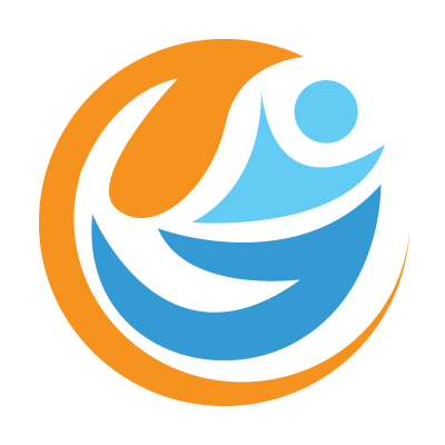 SMC_Twitter_400x400_LogoMark.jpg