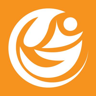 SMC_Twitter_400x400_LogoMark_Orange.jpg