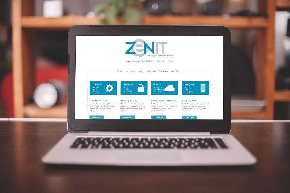 ZenIT_Laptop Mockup_v1.jpg