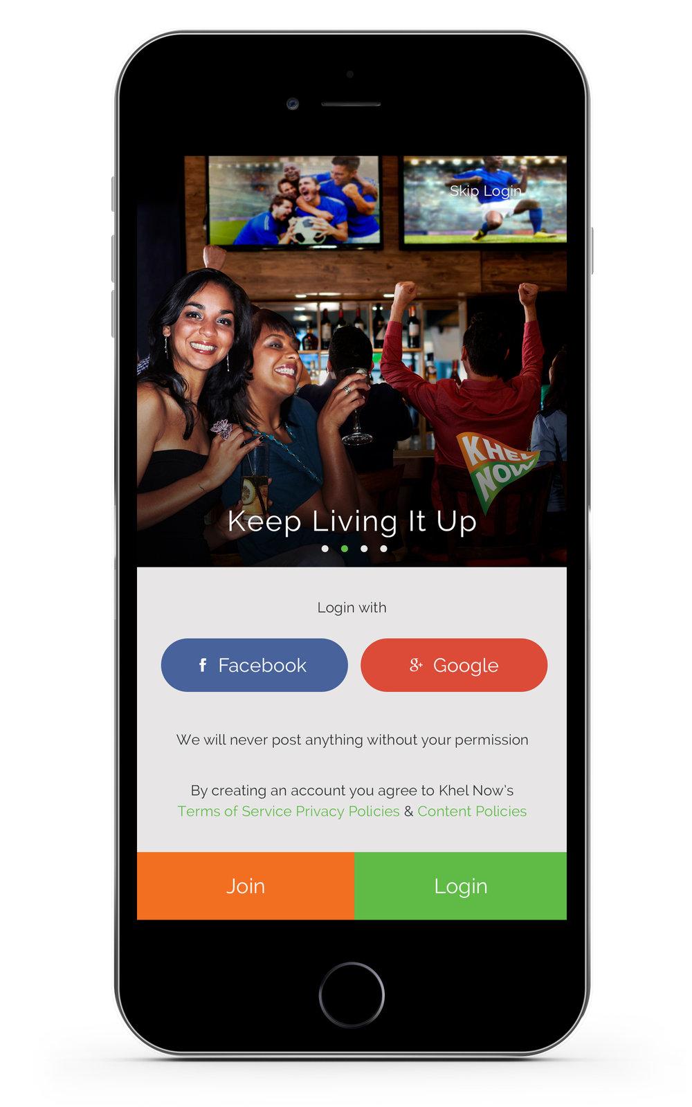 KhelNow_MobileApp_mockup-2.jpg