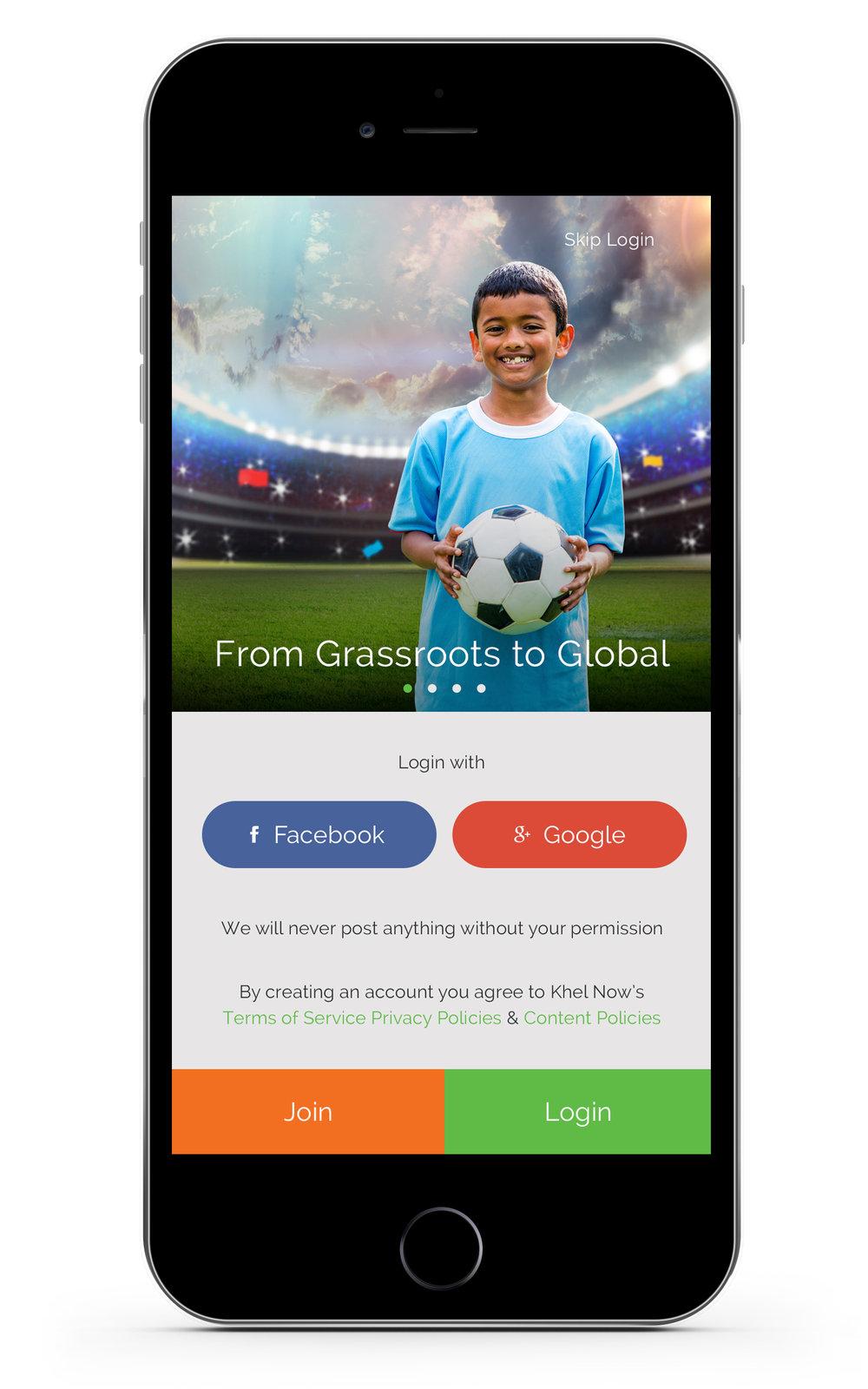 KhelNow_MobileApp_mockup-1.jpg