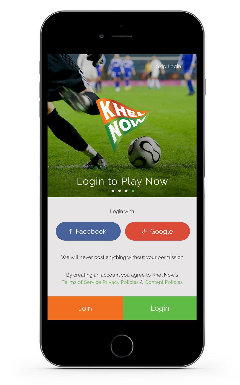 KhelNow_MobileApp_mockup-4.jpg