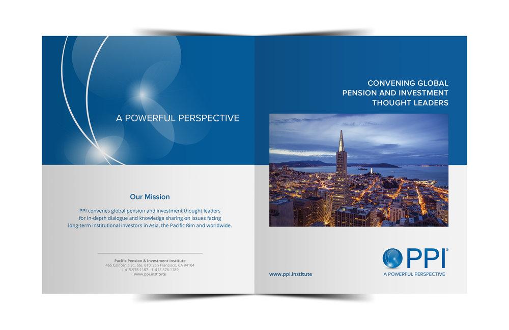 PPI_Brochure_Mockup_cover_v2.jpg