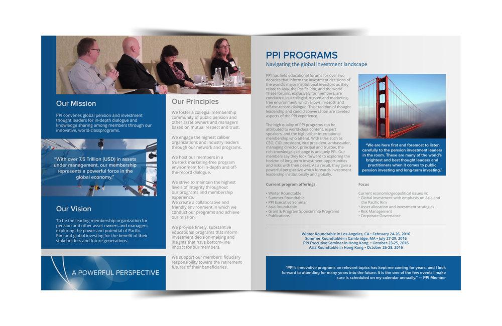 PPI_Brochure_Mockup_inside_v2.jpg