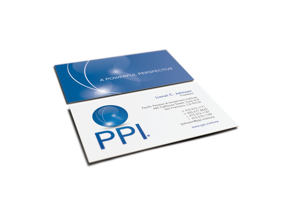 PPI identity-white.jpg