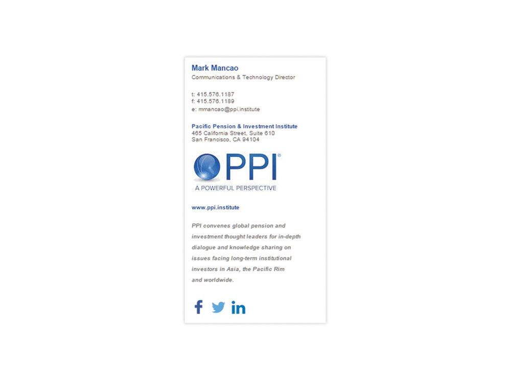 PPI identity-email-white.jpg