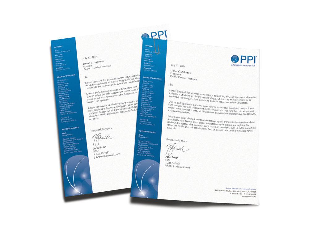 PPI identity-letterhead-white.jpg