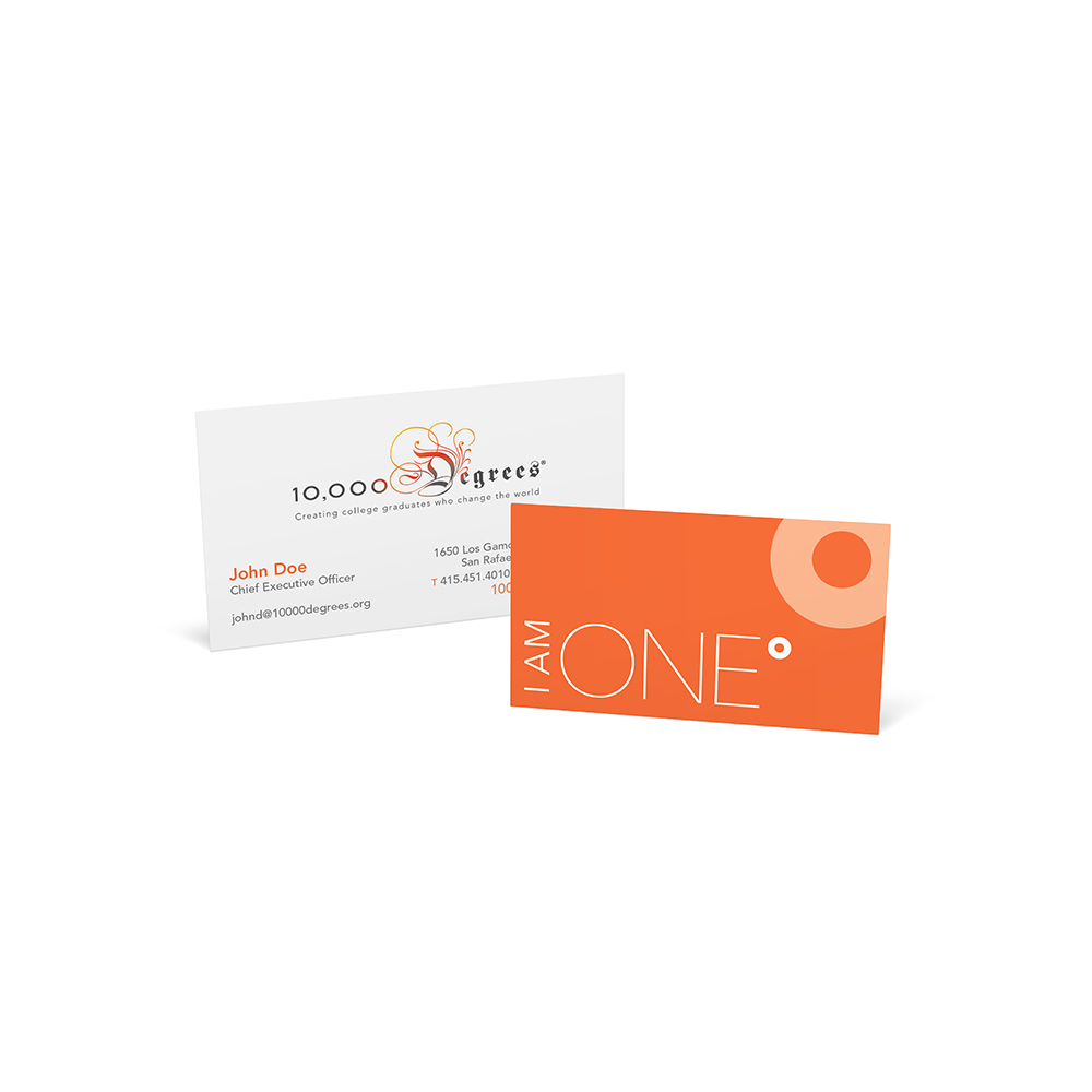 10KD_Marketing Collateral_Bcard_Mockup_v1.jpg