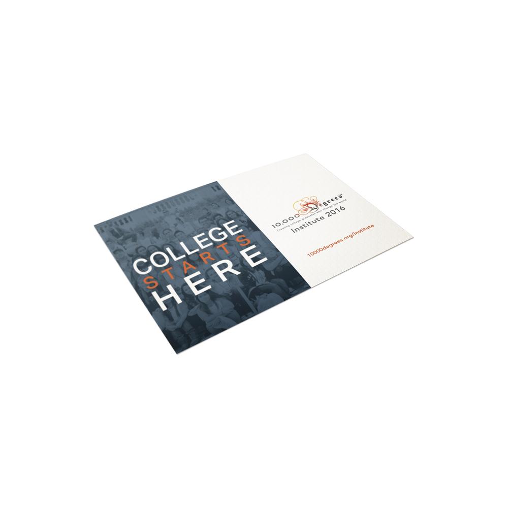 10KD_Marketing Collateral_Postcard_Mockup_v1.jpg