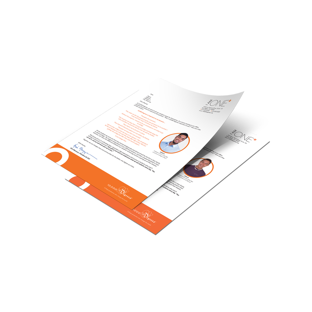 10KD_Marketing Collateral_Letterhead_Mockup_v1.jpg