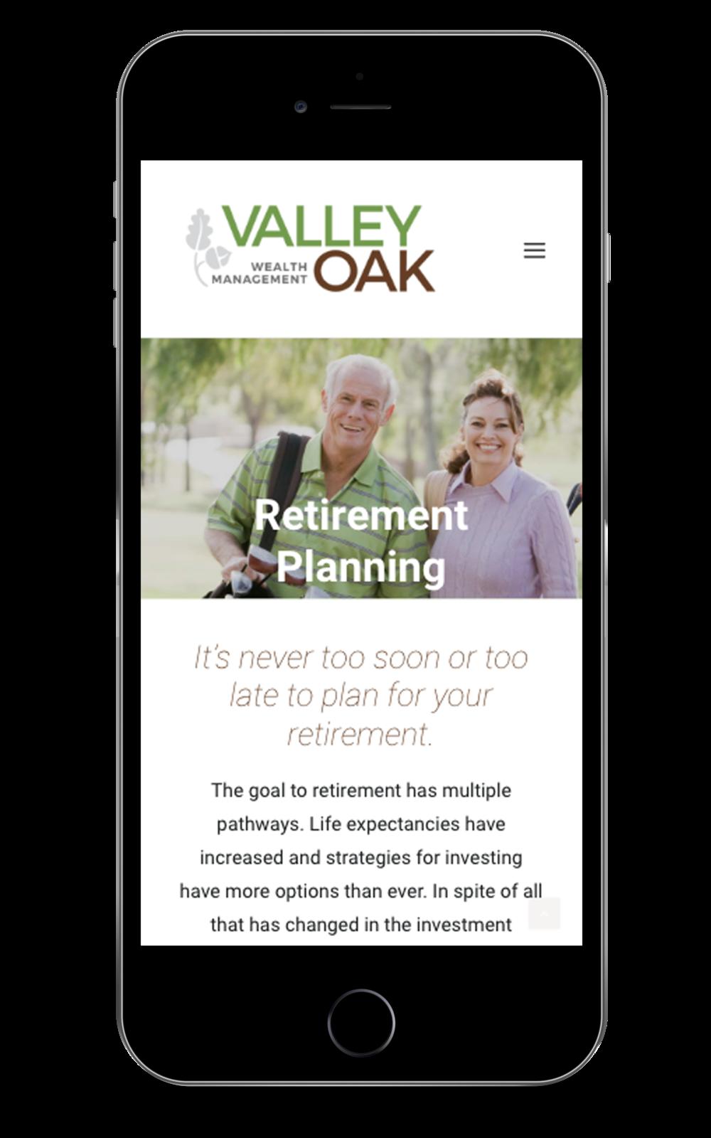 Valley Oak_iphone-7-plus_mockup_v2.png