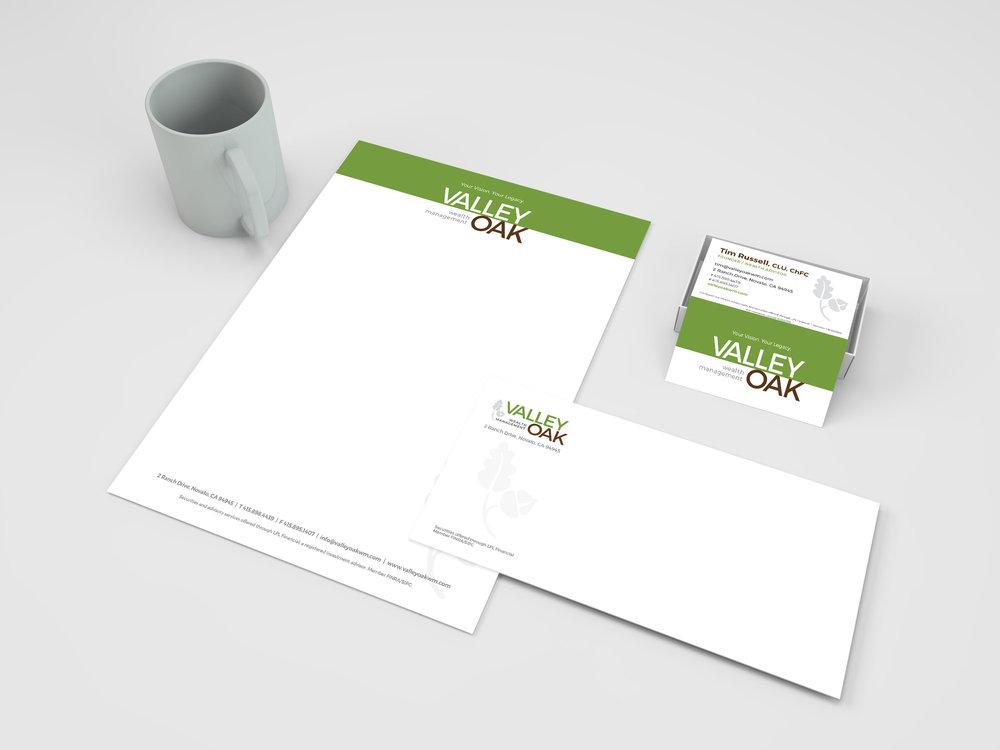 VOWM-Branding-Stationery.jpg