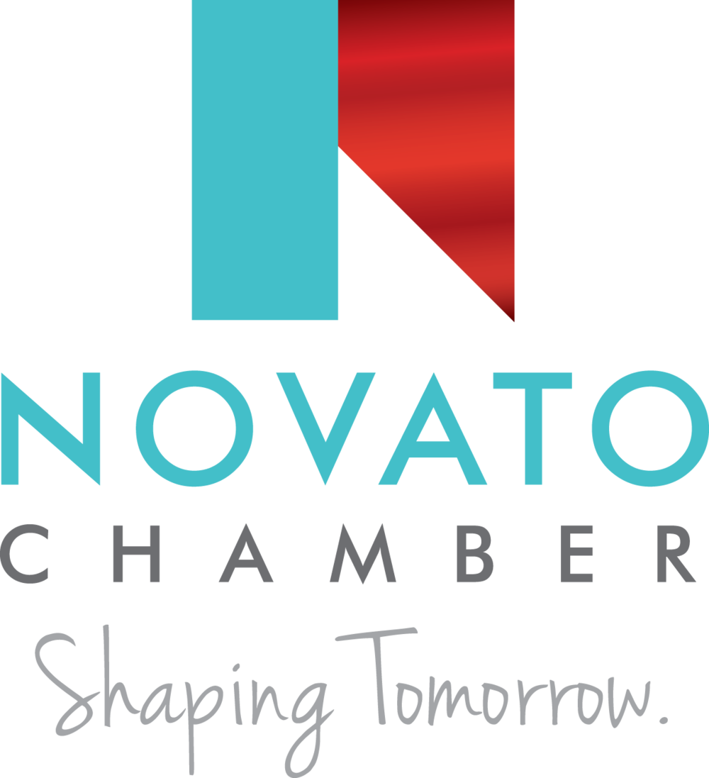 NovatoChamber-Logo-vertical-wtag.png