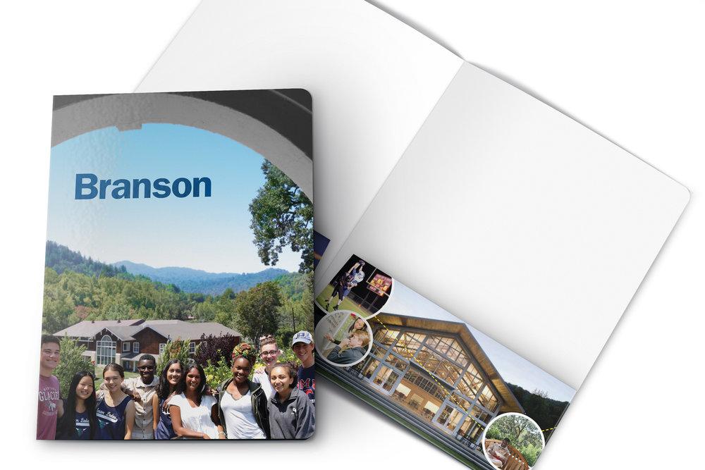 Branson-folder-mock-up.jpg