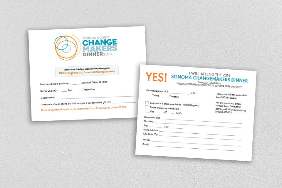 10KD_changemakers-reply-card.jpg