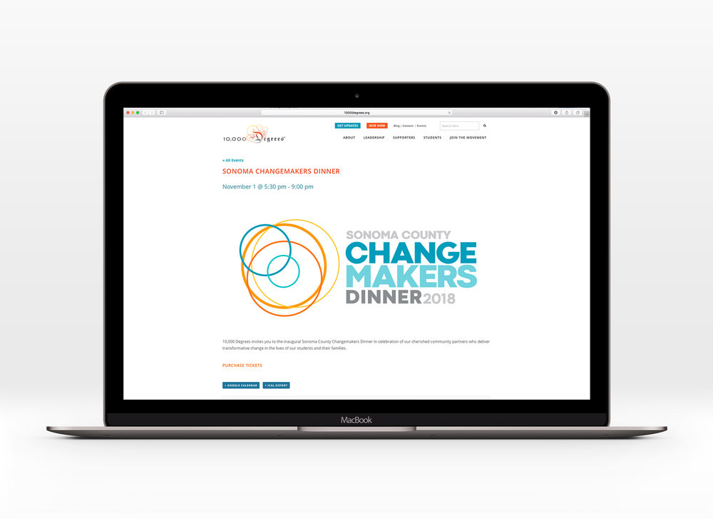 10KD-changemakers-website.jpg