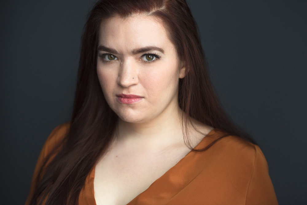 Lauren Winnenberg (1) - Todd Estrin Photography-Edit.jpg