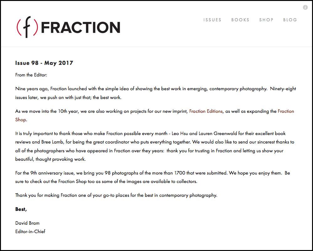 fraction_201705_01.jpg