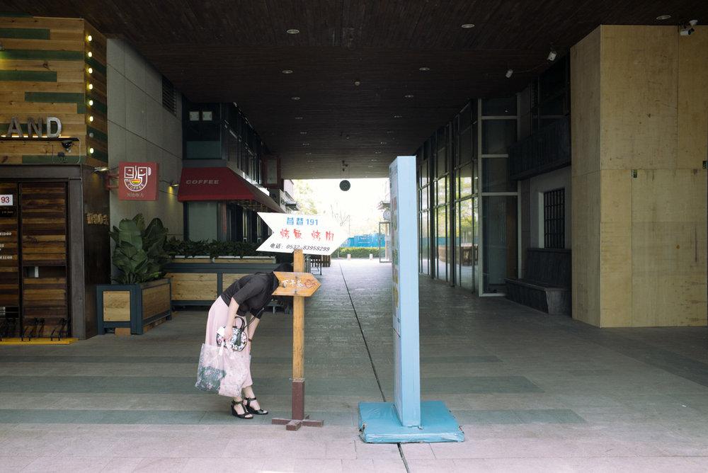 Mankichi_Shinshi_25.jpg