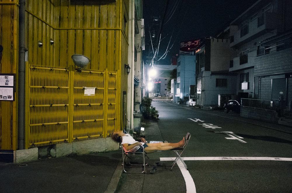 Mankichi_Shinshi_21.jpg