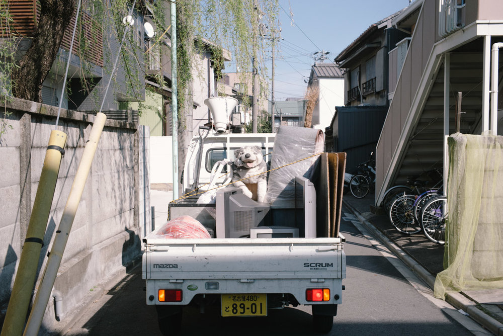 08_Mankichi_Shinshi.jpg