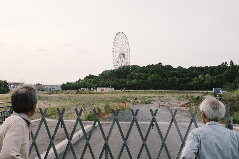 16_Mankichi_Shinshi.jpg