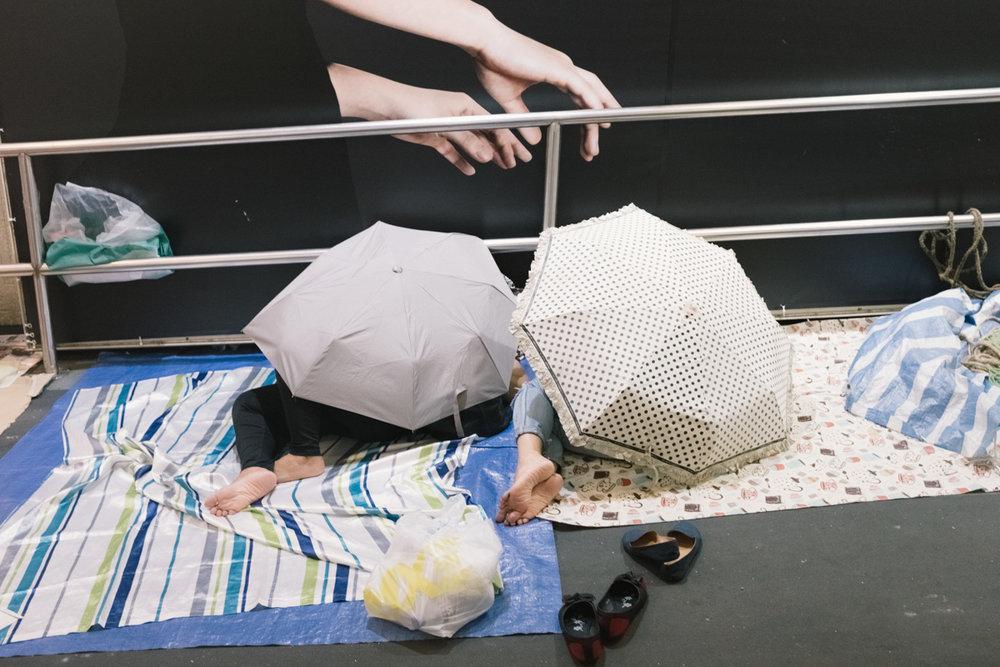 24_Mankichi_Shinshi.jpg