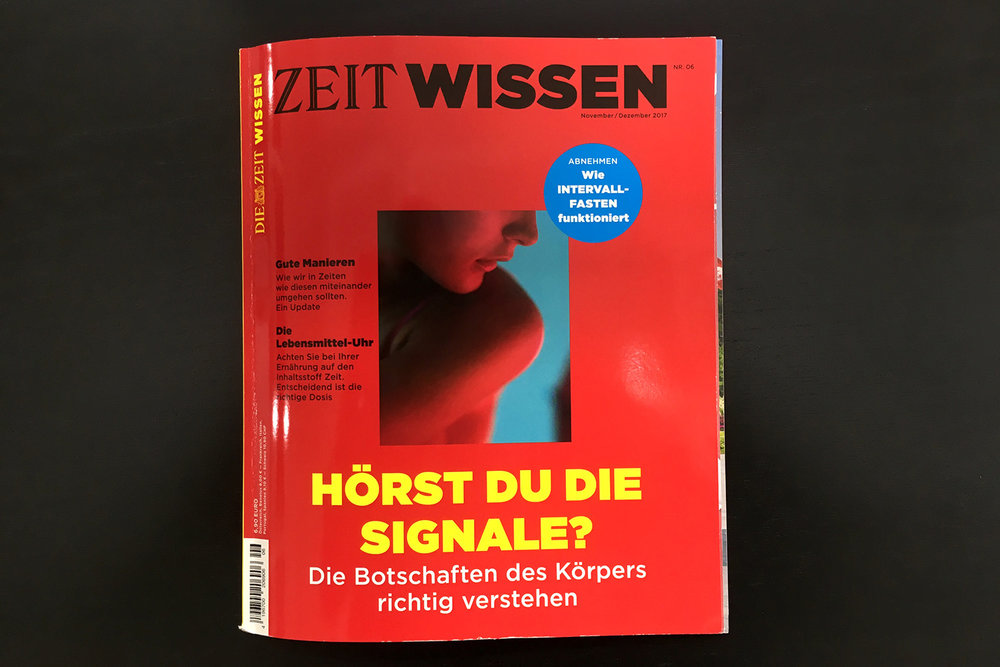 zeit_cover.jpg