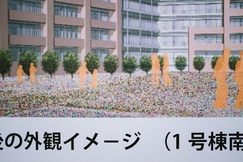 01_Mankichi_Shinshi.jpg